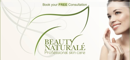 Botox, professional, skin care, skin, leeds, advise, uk.